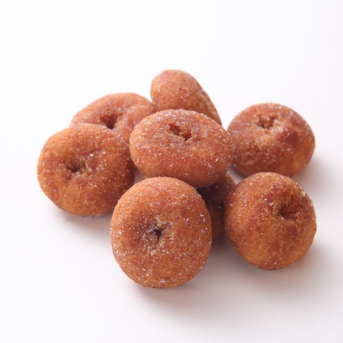ドーナツ(小)のOEM製品